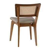 cadeira-tauari-natural-ares_spin11