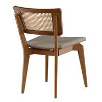 cadeira-tauari-natural-ares_spin14