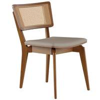cadeira-tauari-natural-ares_spin21
