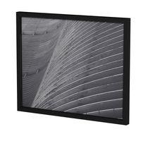 quadro-53-cm-x-43-cm-preto-branco-copan_spin8