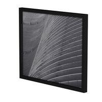 quadro-53-cm-x-43-cm-preto-branco-copan_spin9