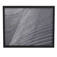 quadro-53-cm-x-43-cm-preto-branco-copan_spin6