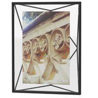 porta-retrato-13-cm-x-18-cm-preto-prisma_spin4