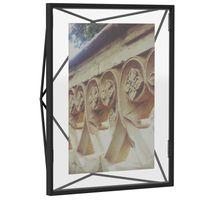 porta-retrato-13-cm-x-18-cm-preto-prisma_spin1