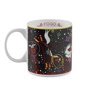 caneca-fogo-terra-330-ml-cores-caleidocolor-zoodiac_spin0