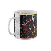 caneca-fogo-terra-330-ml-cores-caleidocolor-zoodiac_spin21