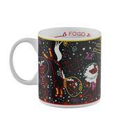 caneca-fogo-terra-330-ml-cores-caleidocolor-zoodiac_spin1