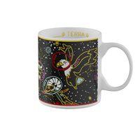 caneca-fogo-terra-330-ml-cores-caleidocolor-zoodiac_spin13