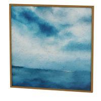 blue-iii-quadro-51-cm-x-51-cm-azul-nozes-galeria-site_spin7