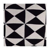 almofada-45-cm-preto-branco-veleta_st1