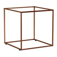 base-lateral-50x50-old-copper-linnea_spin16