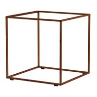 base-lateral-50x50-old-copper-linnea_spin2