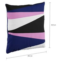 capa-almofada-45cm-cores-caleidocolor-alapucci_med