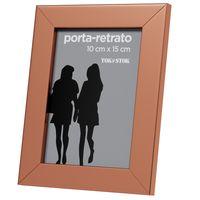 porta-retrato-10-cm-x-15-cm-cobre-leeds_spin5