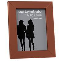 porta-retrato-10-cm-x-15-cm-cobre-leeds_spin2