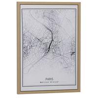 quadro-i-50-cm-x-70-cm-natural-branco-locus_spin5