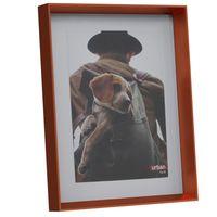 porta-retrato-13-cm-x-18-cm-cobre-portre_spin1