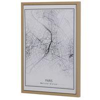 quadro-i-50-cm-x-70-cm-natural-branco-locus_spin8