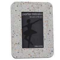 porta-retrato-10-cm-x-15-cm-branco-multicor-terrazzo_spin2