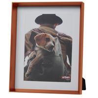 porta-retrato-13-cm-x-18-cm-cobre-portre_spin4