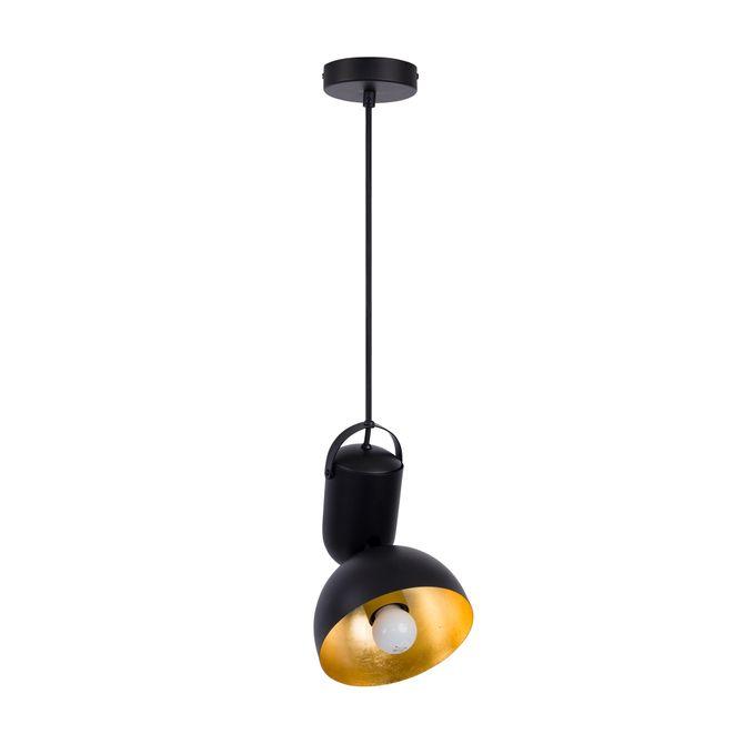 luminaria-teto-preto-dourado-parabolic_st0