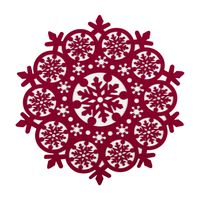 lugar-americano-38-cm-vermelho-hindu-triburi_st0