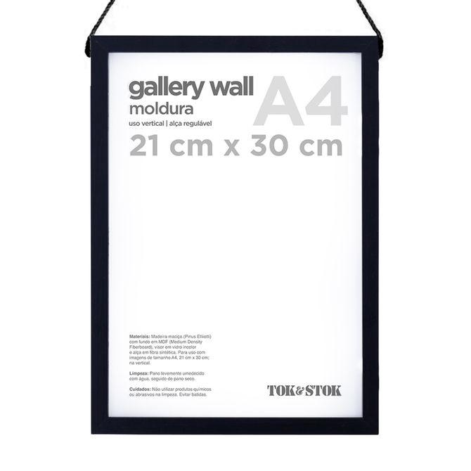 wall-moldura-a4-21-cm-x-30-cm-preto-gallery-wall_st0