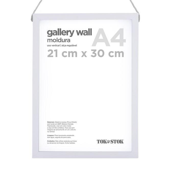 wall-moldura-a4-21-cm-x-30-cm-branco-gallery-wall_st0