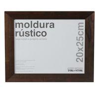 kit-moldura-20-cm-x-25-cm-castanho-r-stico_spin3