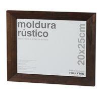 kit-moldura-20-cm-x-25-cm-castanho-r-stico_spin4