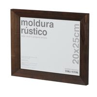 kit-moldura-20-cm-x-25-cm-castanho-r-stico_spin5