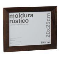 kit-moldura-20-cm-x-25-cm-castanho-r-stico_spin2