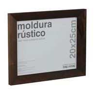 kit-moldura-20-cm-x-25-cm-castanho-r-stico_spin1