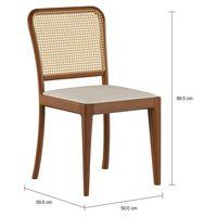 cadeira-nozes-natural-luthie_med