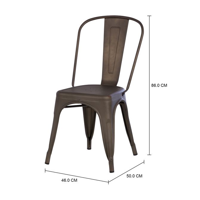 cadeira-grafite-legacy_med