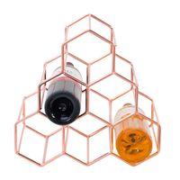 hex-porta-garrafas-p-6-cobre-structure_st3