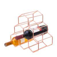 hex-porta-garrafas-p-6-cobre-structure_st1