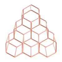 hex-porta-garrafas-p-6-cobre-structure_st0