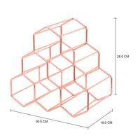 hex-porta-garrafas-p-6-cobre-structure_med
