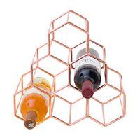 hex-porta-garrafas-p-6-cobre-structure_st2