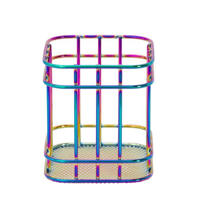porta-lapis-rainbow-cromismo_st0