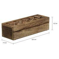 caixa-22-cm-x-7-cm-x-6-cm-marrom-forest_med