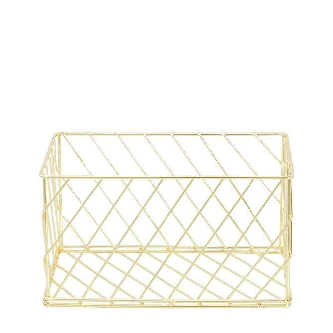 bridge-cesto-20-cm-x-13-cm-x-11-cm-ouro-gold-bridge_st0