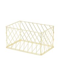 bridge-cesto-20-cm-x-13-cm-x-11-cm-ouro-gold-bridge_st1
