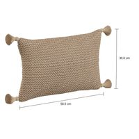 almofada-30-cm-x-50-cm-bege-tricot-_med