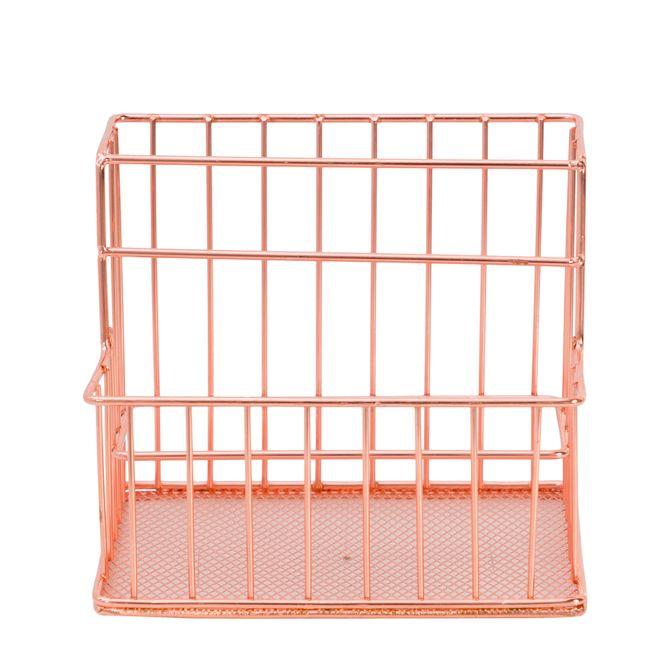 organizador-de-mesa-cobre-grid_st0