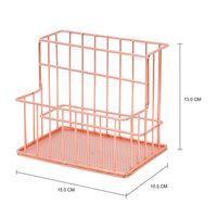 organizador-de-mesa-cobre-grid_med
