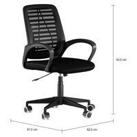 cadeira-executiva-preto-preto-web_med