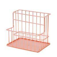 organizador-de-mesa-cobre-grid_st1