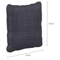 almofada-50-cm-mesclado-konkret-alve-rio_med